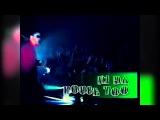 ВУЗВ - Іди Собі Геть - 1997 (Live In Da House 2)
