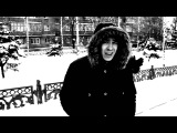 Словетский (Константа), Дубби Ду, Гера Джио - Снег