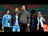 One Direction - You &amp I (BBC Radio 1's Big Weekend 2014)