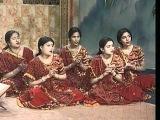 Om Gang Ganpataye Namah Full Song Ganesh Mantra