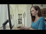 Future of the Network Documentary, Part 1 - M2M and the Internet of Things Brace for Impact