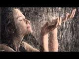 Премьера 2015! Александр Лир - Теплый дождь