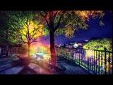 гр.Бутырка -''Любимая моя'' Кто верит в мечтунепременно eё и осуществляет!