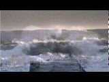Осень на море (Раймонд Паулс -
