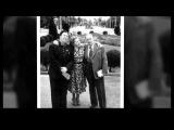 Георгий Абрамов - Одинокая гармонь (194648 муз. Бориса Мокроусова - ст. Михаила Исаковского)