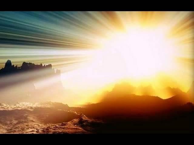 Satyam Shivam Sundaram - Истина-Любовь-Красота