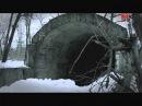 Мистическая Украина. Временные туннели. Путешествия во времени