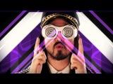 Steve Aoki &amp Laidback Luke ft. Lil Jon - Turbulence