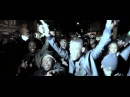 Krept Konan - Don't Waste My Time Remix ft Chip, French Montana, Wretch 32, Chinx Drugz, Fekky