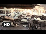 Chased by the Cops - The Blues Brothers (79) Movie CLIP (1980) HD