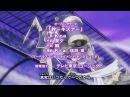 Yu-Gi-Oh! 5D's - Opening 1 - Kizuna Bonds by Kra