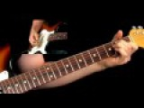 50 Blues Guitar Licks You MUST Know - Lick #45: What Was That? - Jeff McErlain
