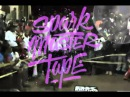 Spark Master Tape PropeicA Music Video