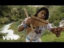 Leo Rojas - Circle of Life (Videoclip)