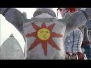 DARK SOULS - [The Pruld] - Loda il sole PUTTANA