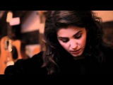 Katie Melua - The Bit That I Don't Get