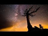 Headstrong feat. Stine Grove - The Hurt (Aurosonic Progressive Mix) Music Video HD