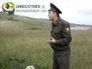 армейские приколы или мат как педагогический и воспитательный метод в армии 3