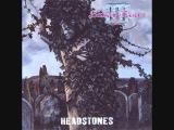 Lake of Tears- Headstones HD lyrics in description.