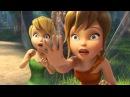 Топ 10 лучших мультфильмов 2015 года