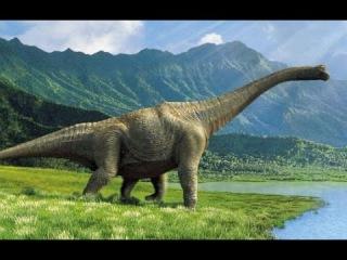 классный фильм Сражения Динозавров. Защитники. Документальный фильм про дино ...