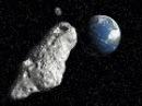 Документальный фильм. Астероид. Неразгаданный мир. Интересный фильм про космос