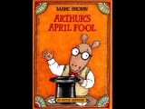 Arthur's April Fool by Marc Brown Read Aloud