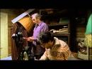Prodaetsja dacha 2005 DVDRip XviD KinoZalSat