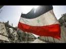 Syrische Armee weiter auf dem Vormarsch