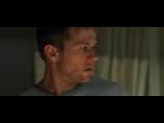 «Внутри моей памяти» (The I Inside, 2003) смотреть онлайн в хорошем качестве
