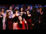Edgar - Giacomo Puccini - Edgar (opera)