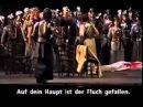 Verdi's JÉRUSALEM with Mehta Carreras Coelho Ramey Damiani Vienna State Opera 10 12 1995