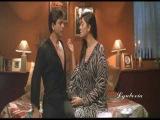 Shahrukh Khan & Sushmita Sen Помоги мне