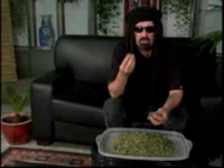 Часть 11. Высший пилотаж выращивания марихуаны / Ultimate Grow