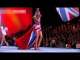 Light Em Up - Fall out Boy ft. Taylor Swift Victoria's Secret Fashion Show 2013