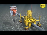 150730 XKP DCN Jakarta pipeline repair REVISIE PGN