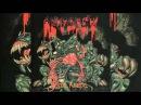 Autopsy Mental Funeral Full Album