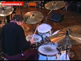 Charly Antolini CARAVAN - The Big Drum Solo