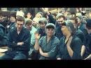 90-летие Ирбитского молочного завода
