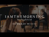 Iamthemorning - To Human Misery (chamber live in the House of Composers)