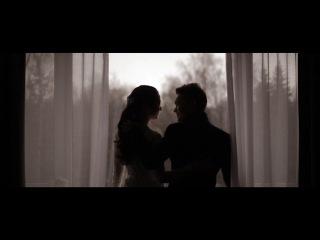 Just the beginning   Dima & Dilara   Wedding Highlights