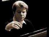Сенс-Санс Концерт №2,1ч. ГилельсКондрашин. Emil Gilels plays Saint-Saens Concerto No. 2 (14)