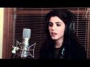 Katie Melua - Secret Symphony - Sneak Preview