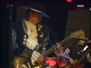 Stevie Ray Vaughan Little Wing Live In Loreley Festival