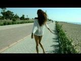 Before I Ever Met You - Art model Anastasia Krutikova. Prodaction _ UrhovDanceCompany