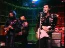 Roxy Music - In Every Dream Home a Heartache