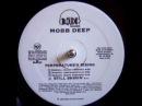 Mobb Deep - Temperature's Rising (Original) Promo Only