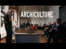Archiculture a documentary film that explores the architectural studio full 25 min film