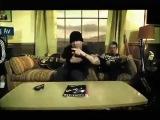 Rancid - Last One To Die