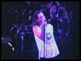 Pearl Jam - Garden (Perfect Audio)